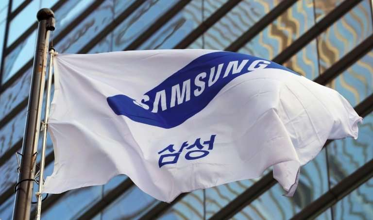 Samsung Electronics, the flagship subsidiary of the giant Samsung Group, has had to overcome a humiliating recall of the Galaxy