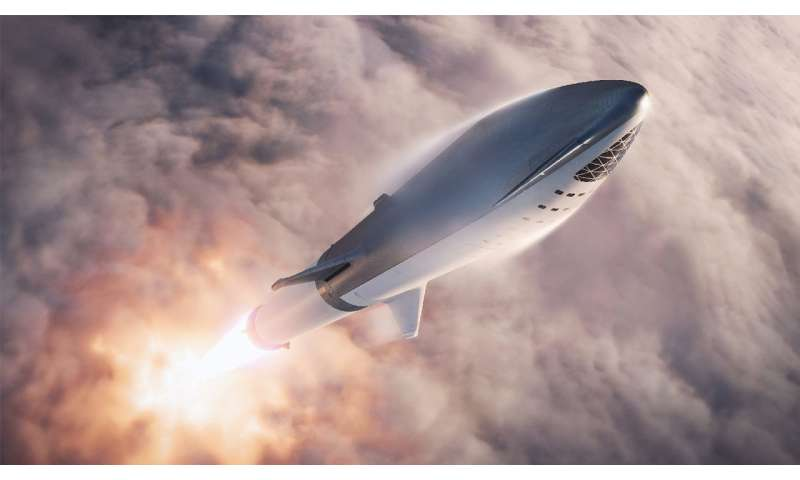[Image: 1-spacexisgoin.jpg]