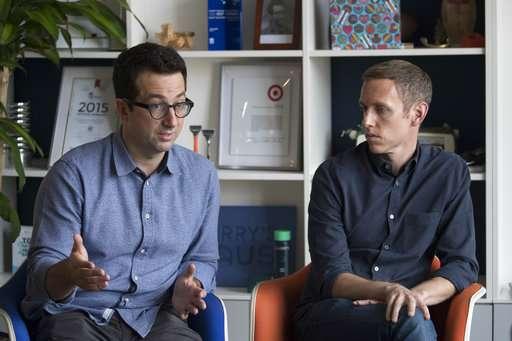 Startups shook up the sleepy razor market. What's next?