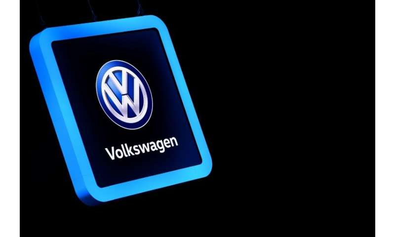 VW admitted in 2015 to equipping about 11 million cars worldwide with defect devices