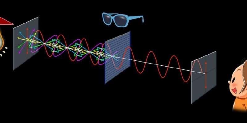 X-ray technology reveals never-before-seen matter around black hole 1-xraytechnolo