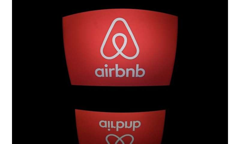 San Francisco-based Airbnb said it would remove West Bank homes from its site, prompting Israel's tourism ministry to threaten l