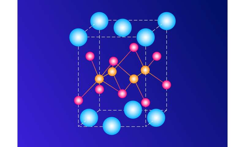 Superconductivity and ferromagnetism fight an even match