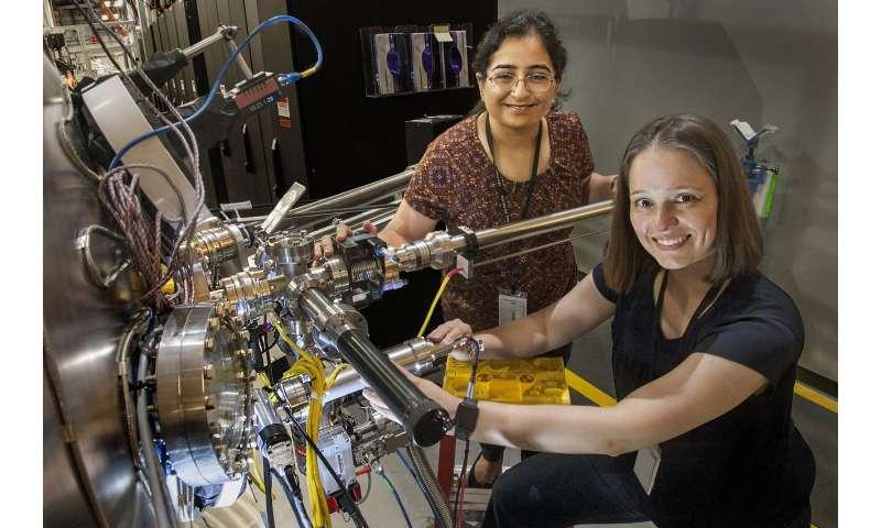 Unlocking the secrets of metal-insulator transitions