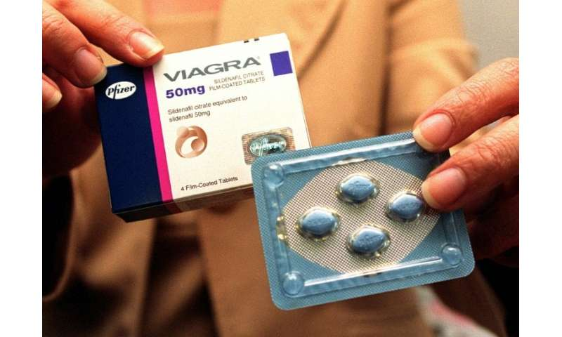 Researchers at the Amsterdam University Medical Centre have halted a study into using Viagra to help pregnant women after almost