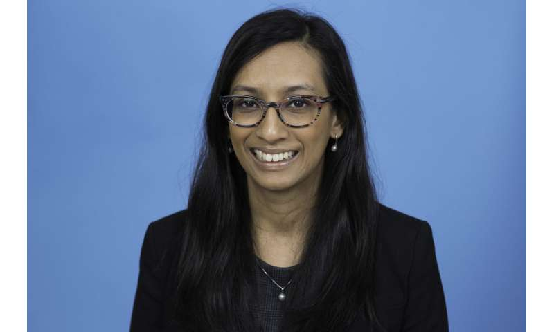 Study suggests bias for sons remains among second-generation women of South Asian descent