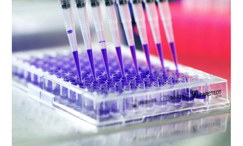 Improved drug combinations to combat the antibiotics crisis