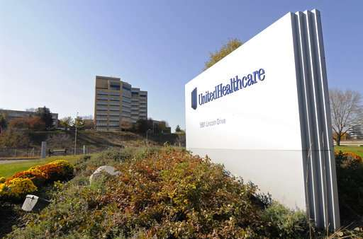 Insurers get into care, but is it good for your health?