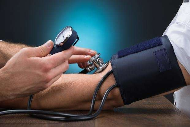 Personalised prescriptions according to your genetics