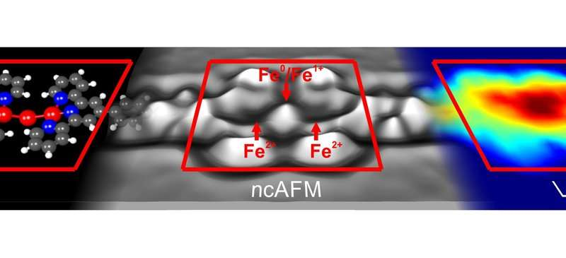 Self-assembled nanostructures with atomically precise structure and tailored electronic properties