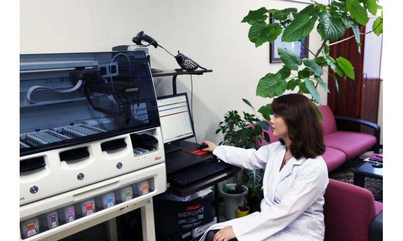 The protein Matrin-3 determines the fate of neural stem cells in brain development
