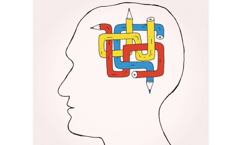 The science of the plot twist—how writers exploit our brains