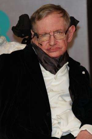 Hexbyte - News - Science/Nature | Stephen Hawking: Master of the multiverse