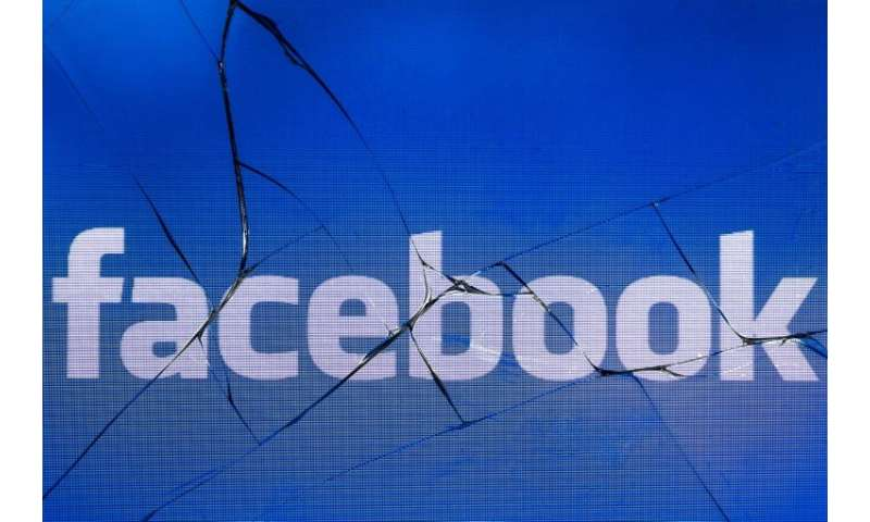 Communications Minister Sam Basil said Papua New Guinea was mulling a one-month shutdown of Facebook and the possible developmen