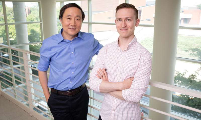 Designer enzyme conquers sulfite reduction, a bottleneck in environmental cleanup