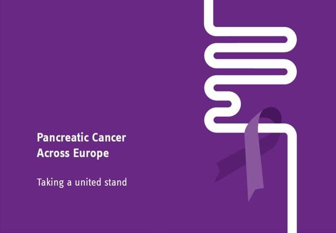 Pancreatic cancer death rates rising across Europe, report reveals