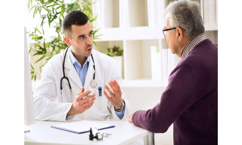 Understanding rx nonadherence can improve adherence