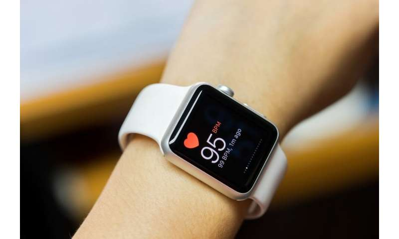 What should my heart rate be and what affects it?