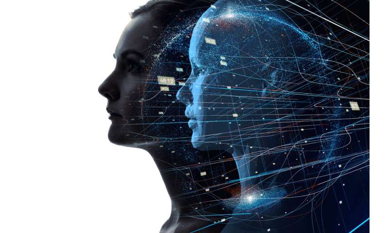 Artificial intelligence will make you smarter