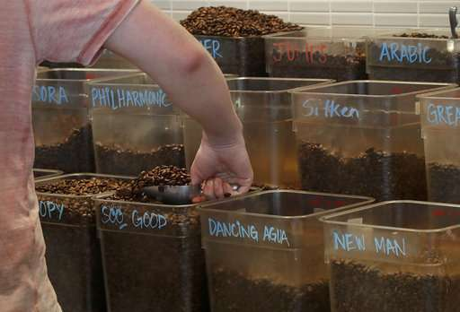 Buzzkill? Coffee cancer warnings could go beyond California