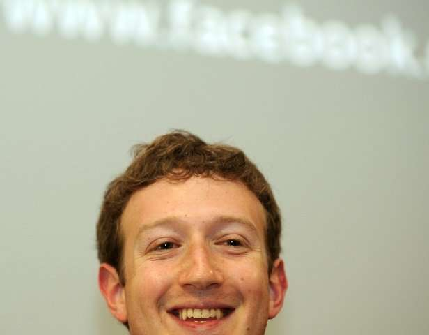 Mark Zuckerberg admitted being too optimistic about how Facebook was used and doing too little to protect data
