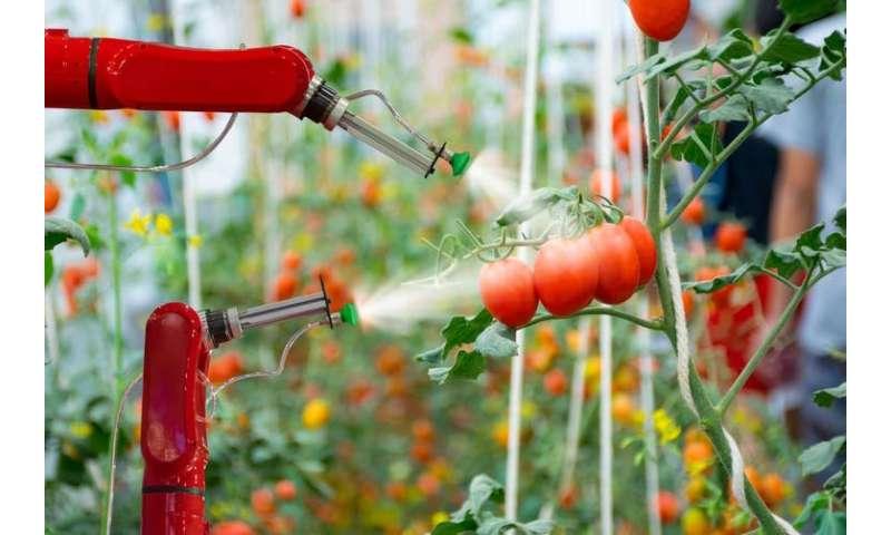La batalla por el futuro de la agricultura: lo que necesitas saber.