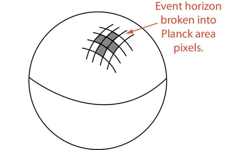 Exploration of microscopic structure of black holes from the viewpoint of thermodynamics