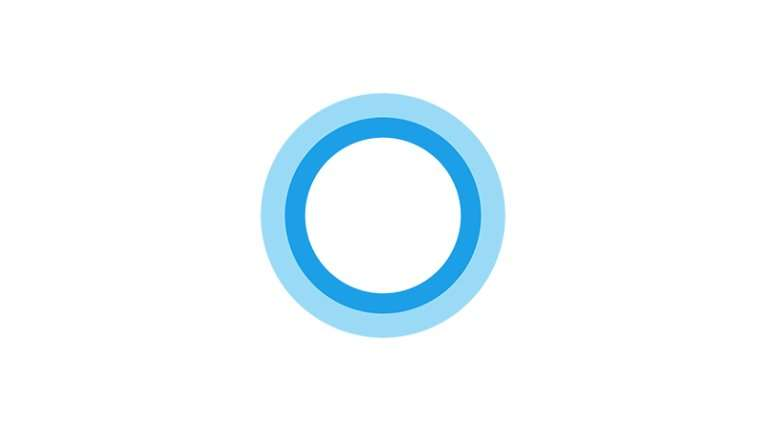 Cortana Show Me focuses on help with settings