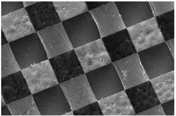 Graphene carpets: So neurons communicate better