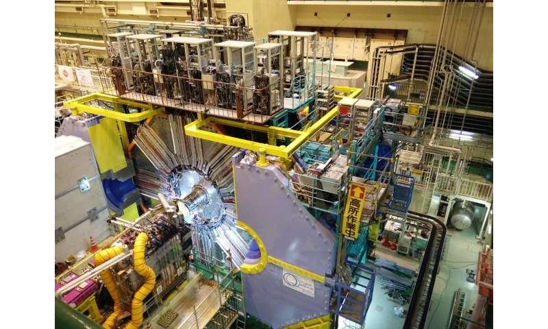 Secrets of the Big Bang and dark matter