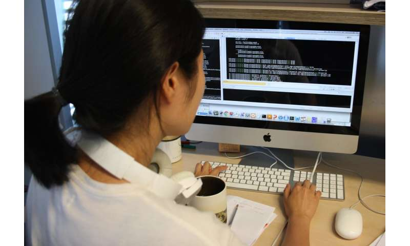 Big Data analysis identifies new cancer risk genes