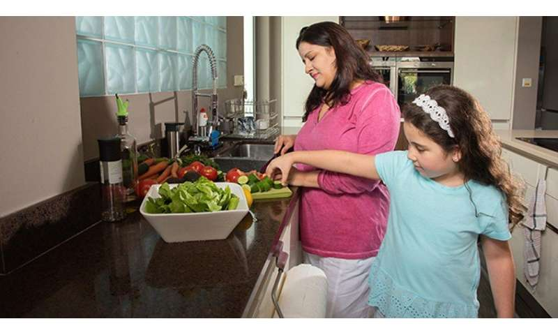 5 obstacles parents commonly face in child obesity treatment and how to overcome them