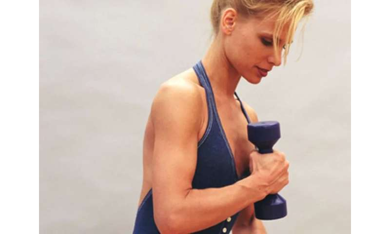5 strength-training mistakes to avoid
