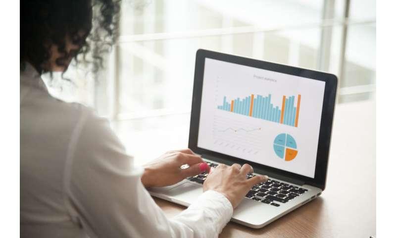 Cambridge Analytica—the data analytics industry is already in full swing