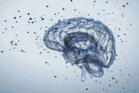 A brain chemical blamed for mental decline in old age could hold key to its reversal