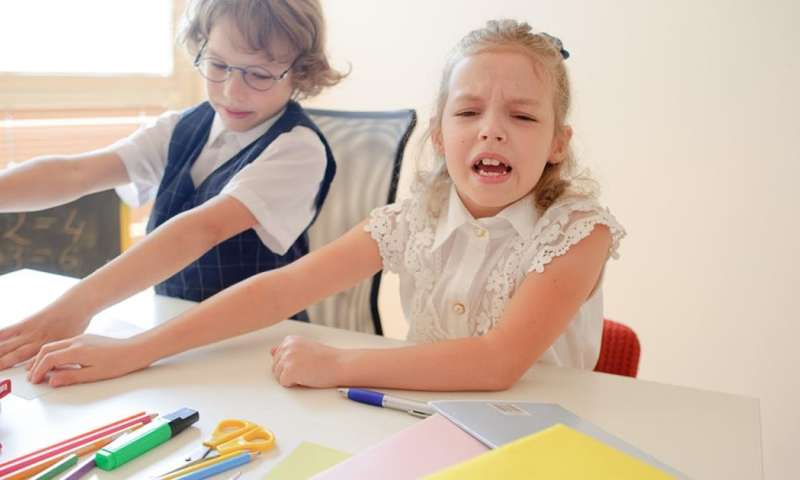 behaviors in children Is it just a phase or a serious problem help your child cope with life's ups and downs, from dealing with divorce to preparing for new siblings or find out how to understand your child's behavior, whether it's toddler tantrums or teenage depression.