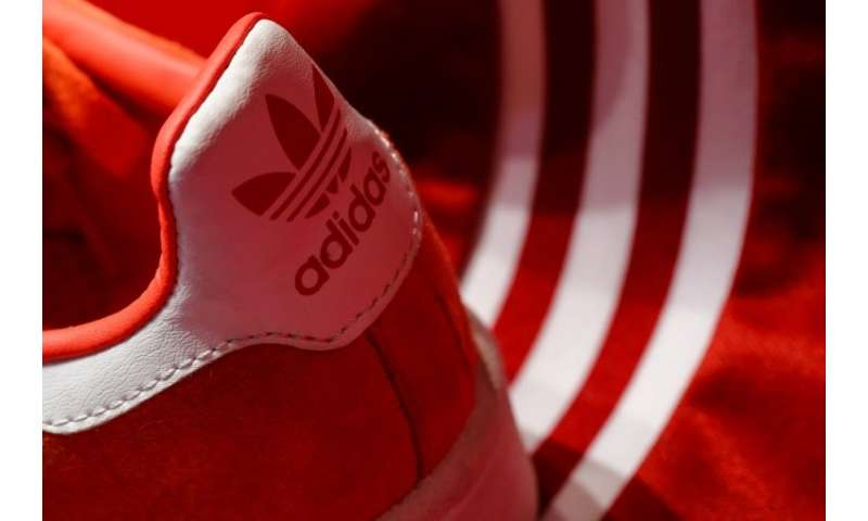 Adidas is taking steps to alert customers on a possible data breach