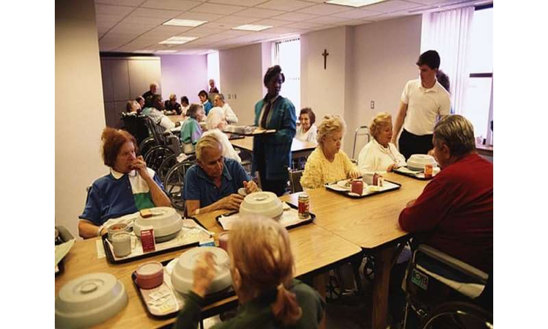 Advance care planning doesn't aid quality of life