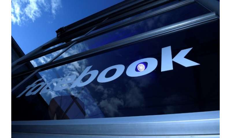 A German court has ruled that Facebook fails to offer its users a meaningful choice about how their data is used