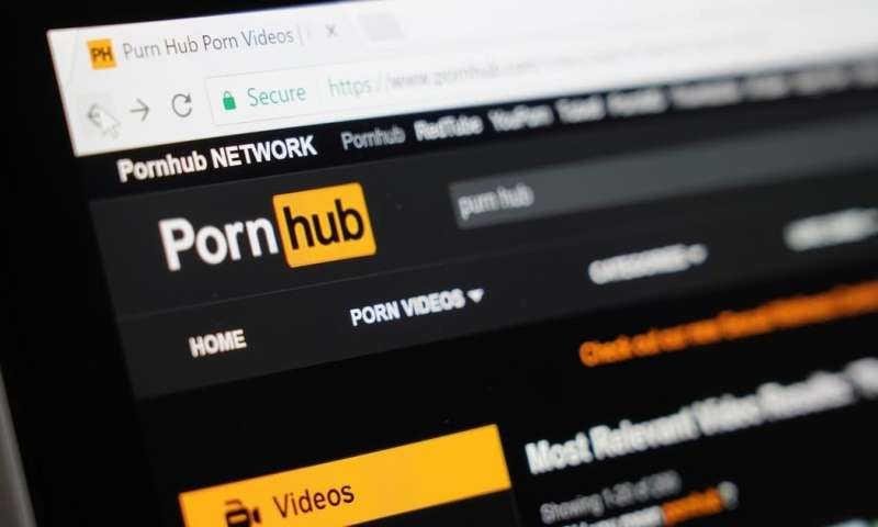 AI can now create fake porn, making revenge porn even more complicated