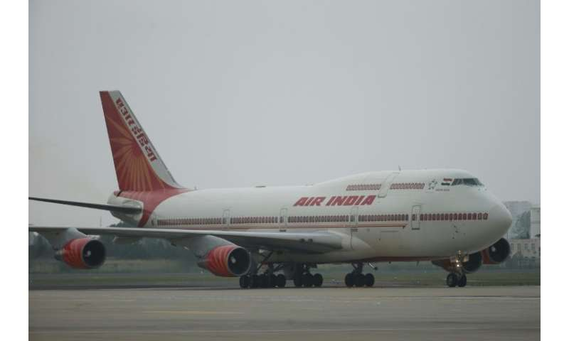 Air India has been haemorrhaging money for years and has lost market share to low-cost rivals, while potential bidders have also