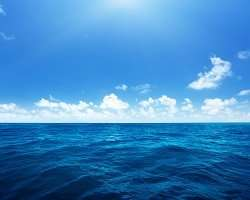 Air-sea gas exchange impact measurements could improve climate predictions