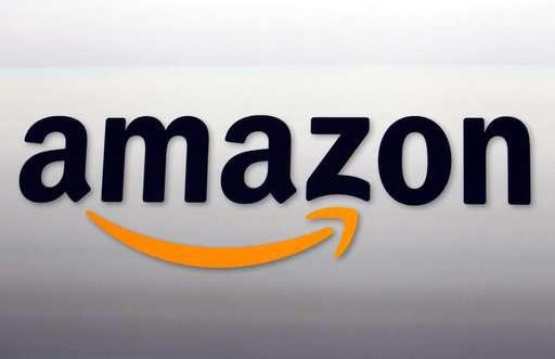 Amazon mum on reports it will split new headquarters