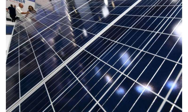 An end to five-year-old restrictions on solar panel imports from China comes as the EU and China increased trade cooperation in
