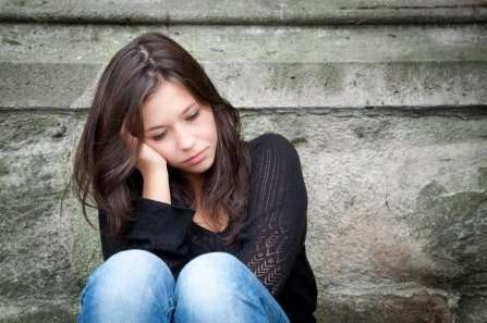 Assessments often miss mental health issues for youth on probation