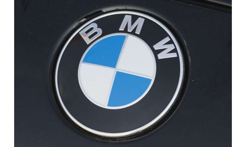At least 28 BMW cars have caught fire this year in South Korea, according to media reports