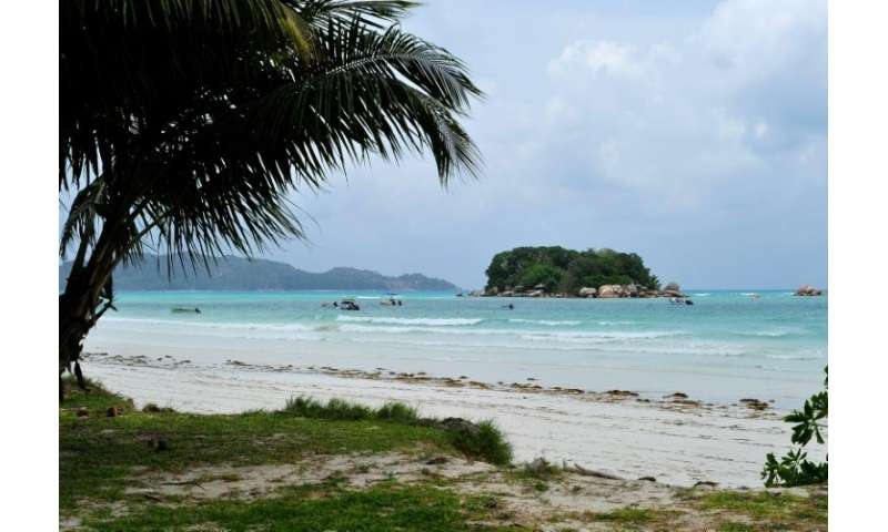 A vast area of ocean around the Seychelles will be off-limits to trawlers under the landmark deal