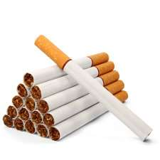 Benefits of smoking cessation medications diminish over time