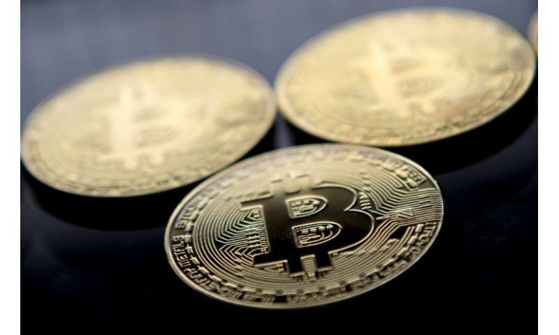 Bitcoin has sparked interest in Zimbabwe as the Zimbabwe dollar was abandoned in 2009 due to hyperinflation.