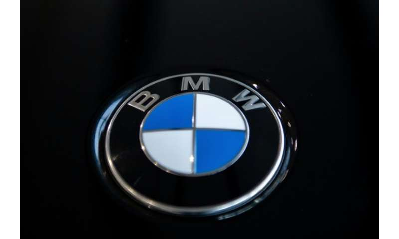 BMW vehicles bursting into flames made headlings in South Korea earlier this year, prompting a massive recall